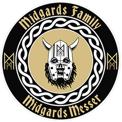 MIDGARDS-MESSER